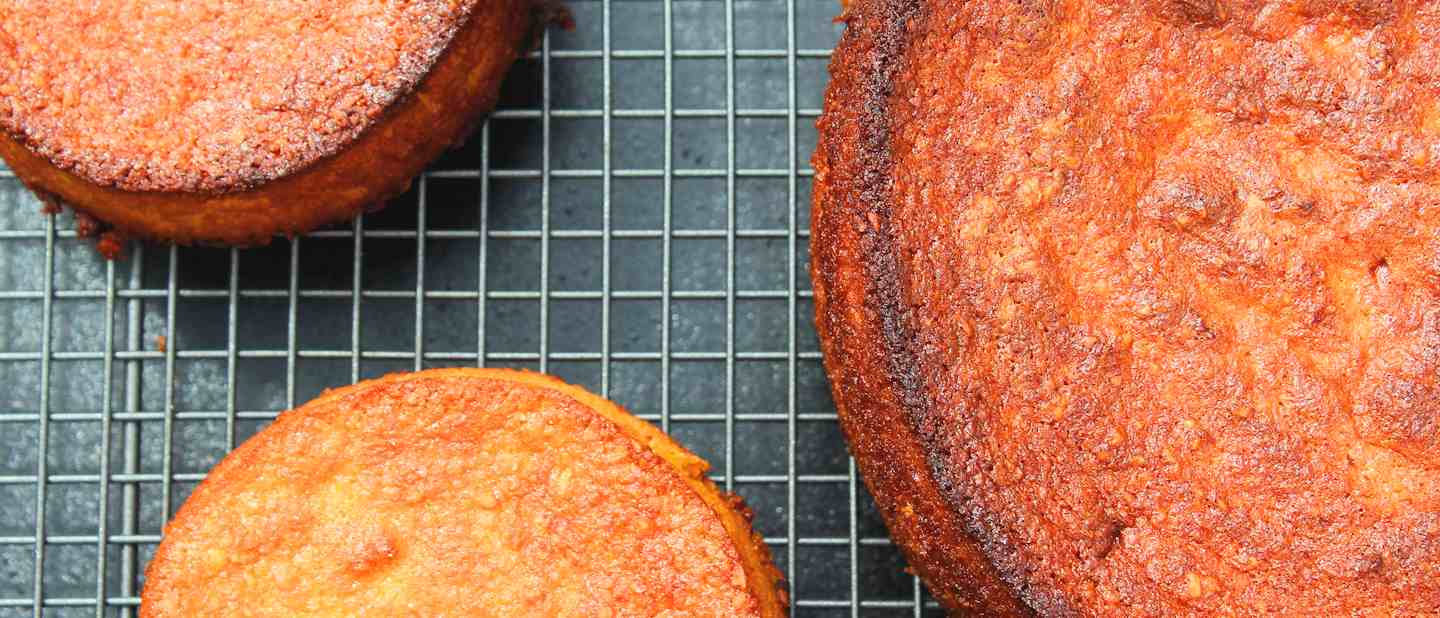 Almond-Orange-Cake-3-TasteObsession